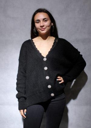 chaqueta-punto-negra2