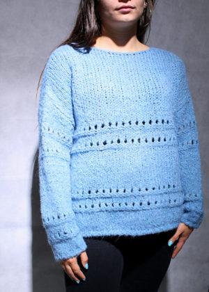jersey-azul
