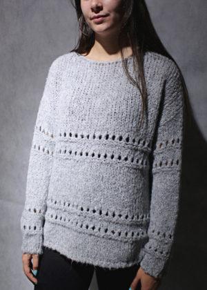 jersey-gris