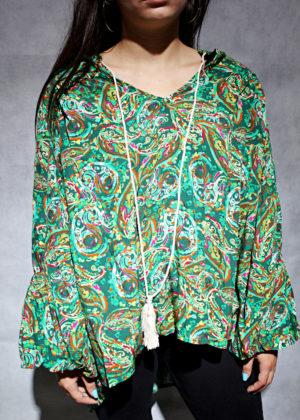 blusa-estampada-verde