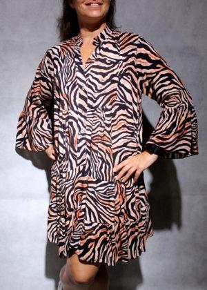 vestido-cebra-naranja2