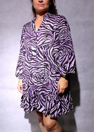 vestido-cebra-morado2