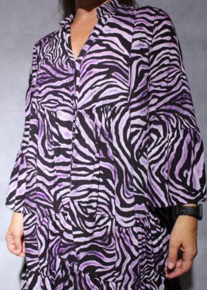 vestido-cebra-morado1