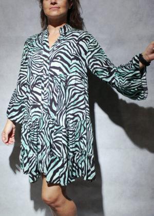 vestido-cebra-aguamarina2