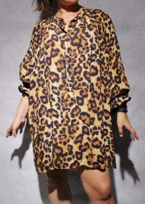 vestido-leopardo-naranja2