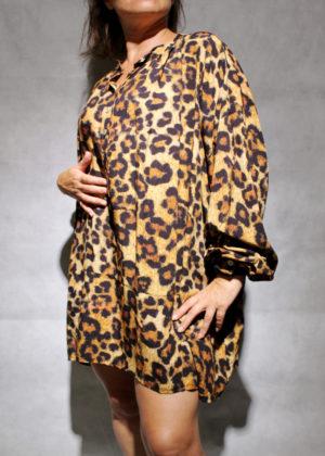 vestido-leopardo-naranja1