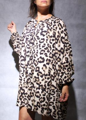 vestido-leopardo-crema3