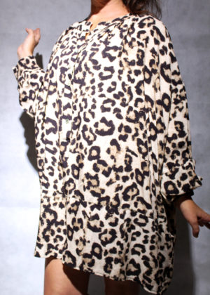 vestido-leopardo-crema2