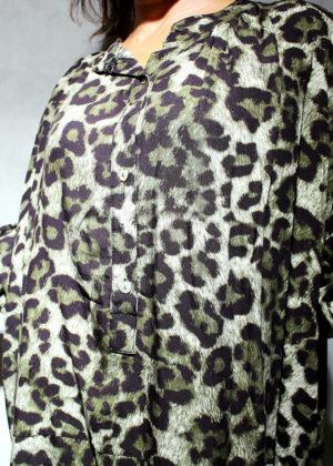 vestido-leopardo-kakhi2