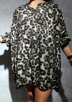 vestido-leopardo-kakhi1