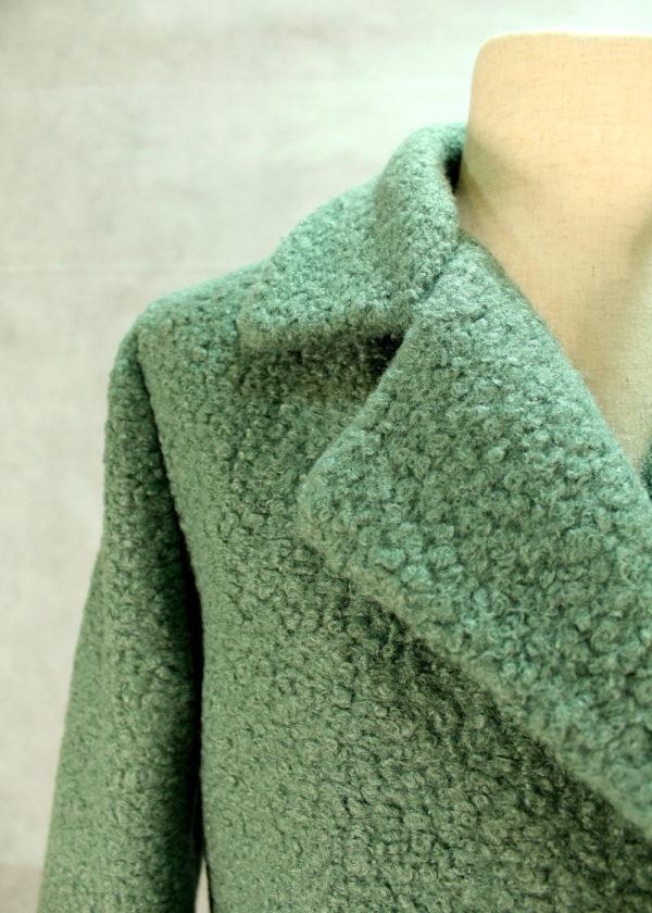 abrigo-verdeagua-detalle