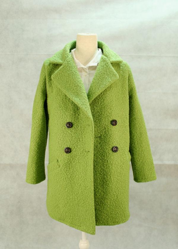 abrigo-verde-abierto