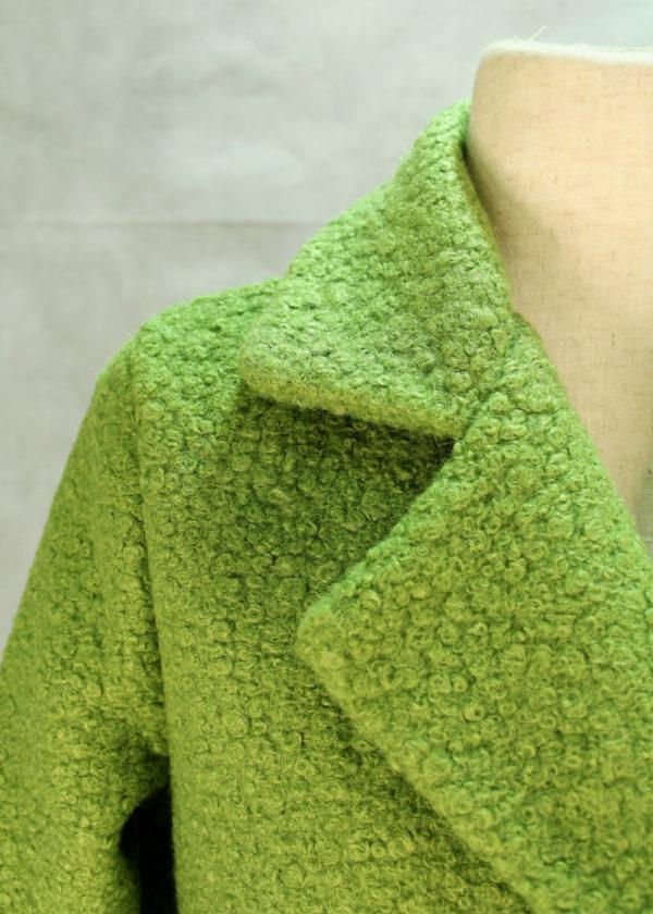 abrigo-verde-detalle
