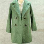 abrigo-verdeagua-abierto