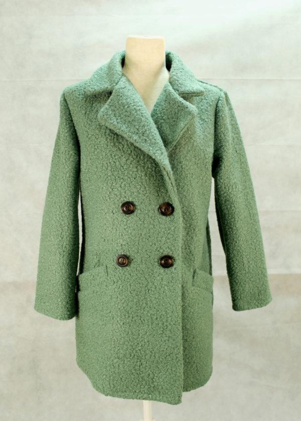 abrigo-verdeagua-frente