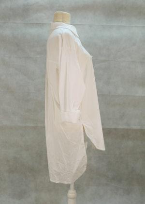 camisa-blanca-lado