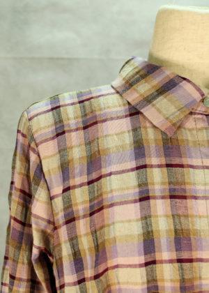 camisa-cuadros-claros-detalle2