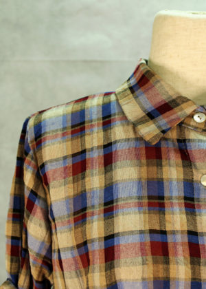 camisa-cuadros-oscuros-detalle2