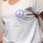 camisera-paz-detalle