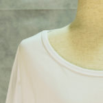 camiseta-blanca-detalle