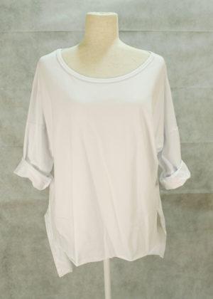 camiseta-blanca-frente