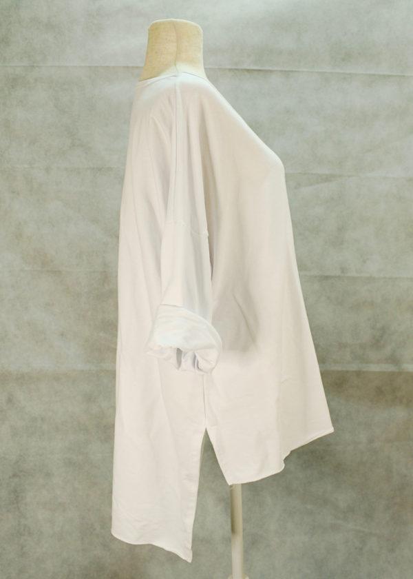 camiseta-blanca-lado