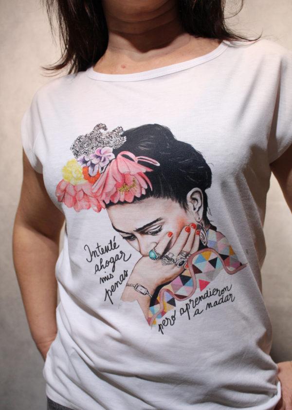 camiseta-frida2