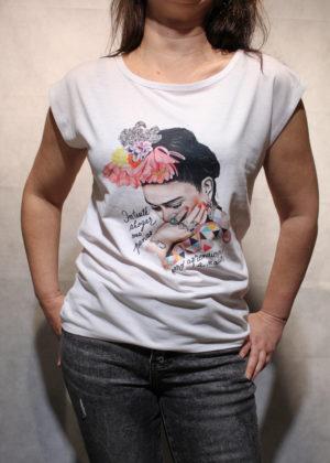 camiseta-frida3
