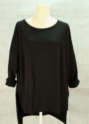 camiseta-negra-frente