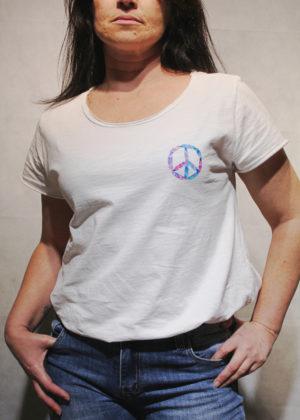 camiseta-paz1