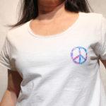 camiseta-paz2