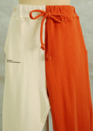 chandal-bicolor
