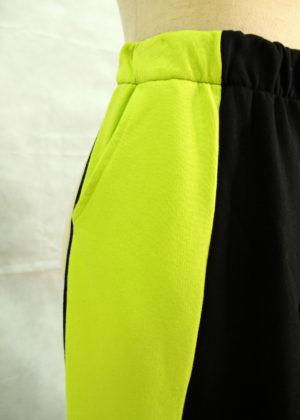 chandal-tricolor-detalle