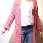 chaqueta-rosa1