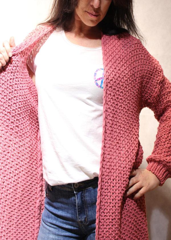 chaqueta-rosa2