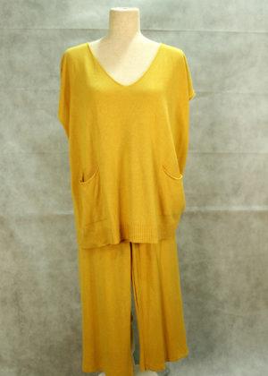 conjunto-amarillo-entero