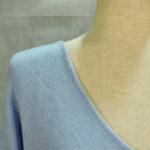 conjunto-azul-detalle