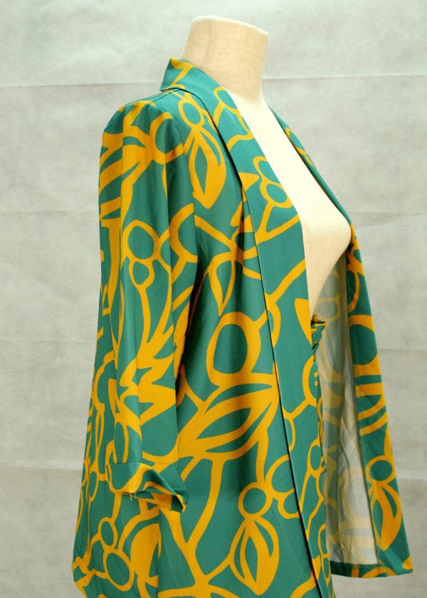conjunto-chaqueta-lado