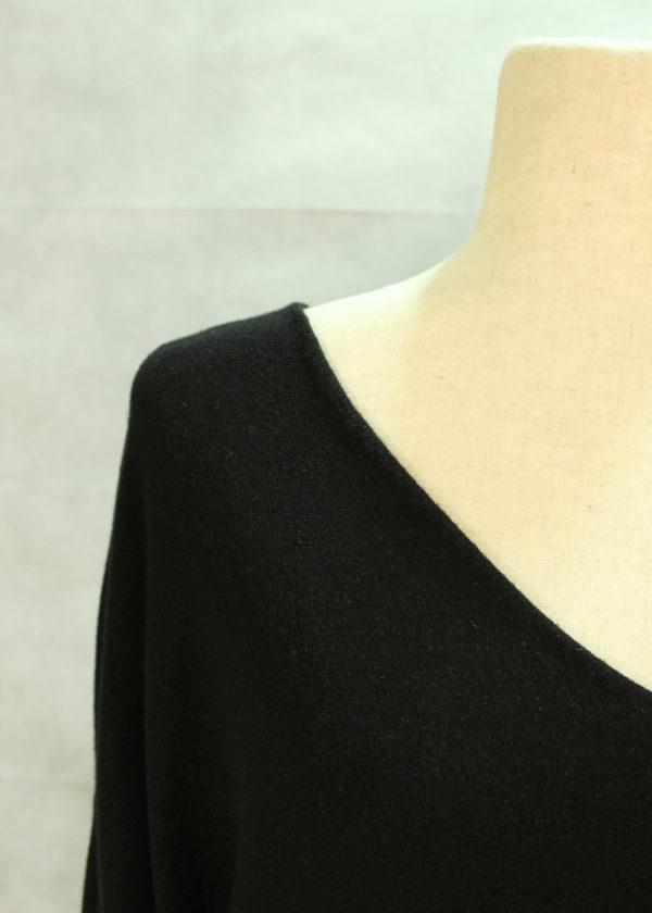 conjunto-negro-detalle
