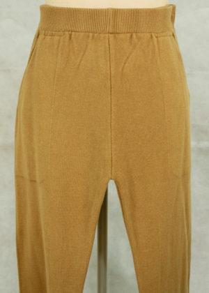 conjunto-pantalon-tostado
