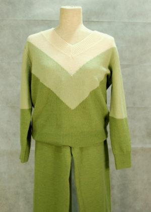 conjunto-verde