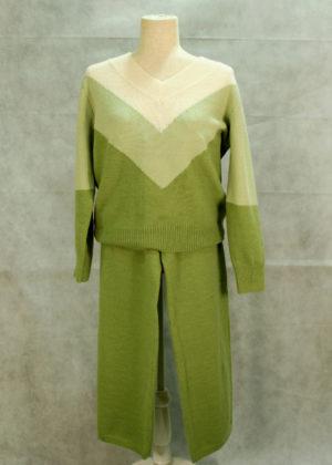 conjunto-verde-entero