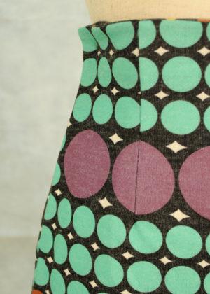 falda-detalle