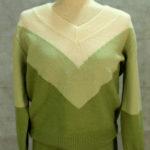 jersey-verde