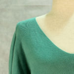 jersey-verde-detalle