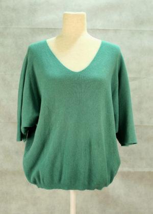 jersey-verde-frente