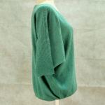jersey-verde-lado