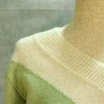 jersey-verde-rayas-detalle
