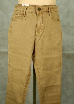 pantalon-marron-medio