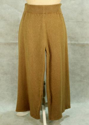 pantalon-tostado